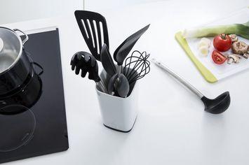 BK keukentools