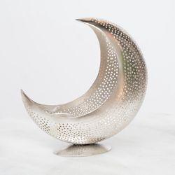 2WAXMOONSI-Wax-Moon-Silver-5327.jpg