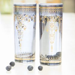6JUGLEMGR-Juice-Glass-Empress-Grey-1594.jpg