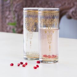 6JUGLEMTR-Juice-Glass-Empress-Transparent-1577.jpg