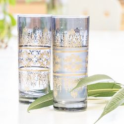 6JUGLROGR-Juice-Glass-Royal-Grey-1601.jpg