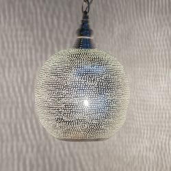 AM02103S-Ball-Filisky-Small-Silver-6377.jpg