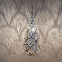 ELFNLHL-Elegance-Fan-Large-Silver-6338.jpg