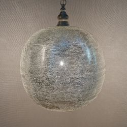 FSXXL01S-Ball-Filisky-XXL-Silver-6316.jpg