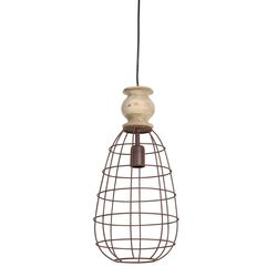 Hanglamp-Bakala-bruin-Light-&-Living.jpg