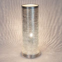 TALSSMTL-Table-Lamp-Tally-Filisky-Small-Silver-6467.jpg