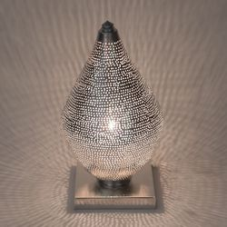 TLELGMISK-Table-Lamp-Elegance-Mini-Filisky-Silver-6469-Edit-NEW.jpg