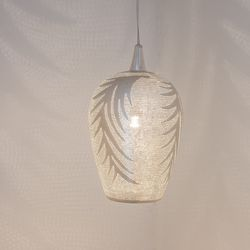 TRLFSMHL-HL-Tropic-Leaf-Small-Silver-1045.jpg