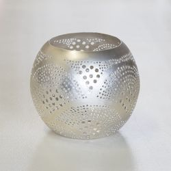 WAXROFA-Waxholder-Round-Fan-Silver-7854.jpg