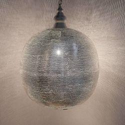 egyptische-hanglamp-ball-filisky.jpg