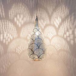 egyptische-hanglamp-elegance-fan.jpg