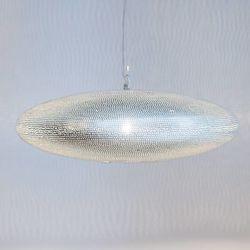 egyptische-hanglamp-gabs-filisky.jpg