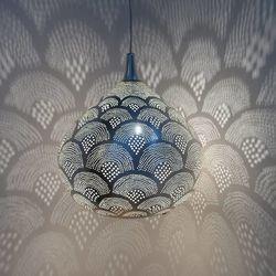 egyptische-hanglamp-princess-fan.jpg