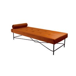 kick-chaise-lounge-bed-oranje_1.jpg