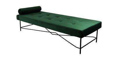 kick-chaise-lounge-velvet-groen.jpg