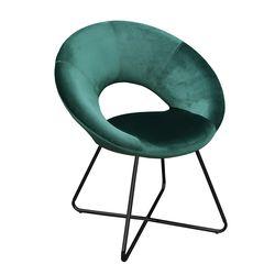 kick-fauteuil-noname-velvet-groen-zwart-sv_2.jpg