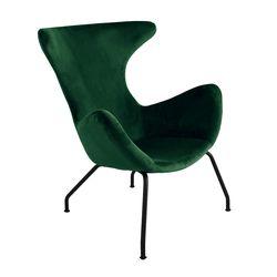 kick-fauteuil-velvet-billy-groen-sv_1.jpg