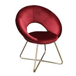 kick-fauteuil-velvet-rood-goud-sv.jpg