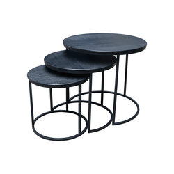kick-salontafel-set-van-3-zwart-zwart-v3.png