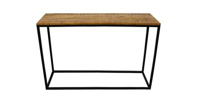 kick-sidetable-180.jpg