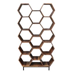 kick-wandkast-hexagon-f2.jpg