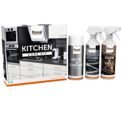 kitchen_care