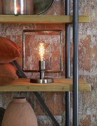 Tafellamp Pasi - Light & Living