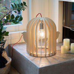 Tafellamp Birdcage - Le Studio