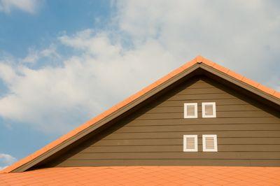 Zelf een dakbedekking van zink aanleggen?