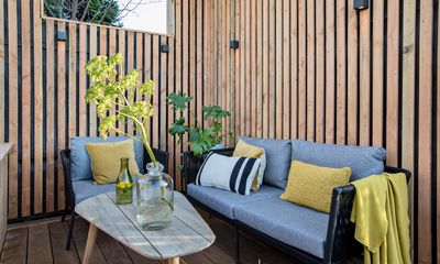 Wat mag niet ontbreken in een gezellige tuin?