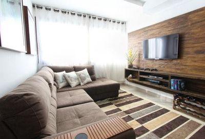 Hoe vind je het juiste meubilair voor je huis?
