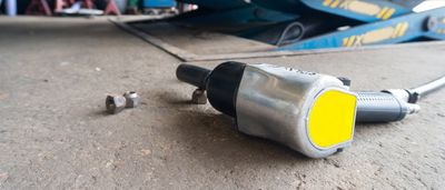 Luchtmoersleutels: Test & Aanbevelingen