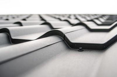 Opzoek naar onderhoudsvriendelijke dakmaterialen?