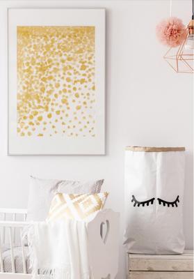 DIY: zo maak je een paper bag