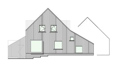 Regaeren op Architect ontwerpen, waar op letten?
