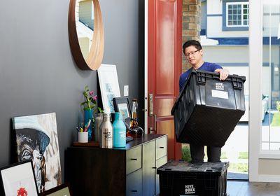 Deze tips heb jij nodig voor als je gaat verhuizen!