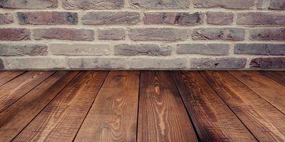Waarom vloerisolatie waardevol is