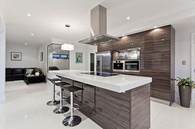Nieuwe keuken kopen? 3 dingen waar je op moet letten!