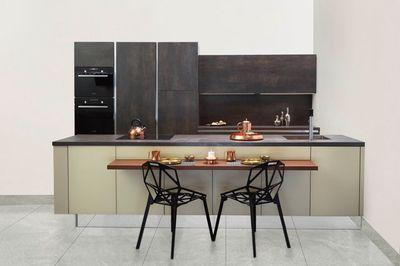 7 Tips om een industriële stijl te creëren in elk huis