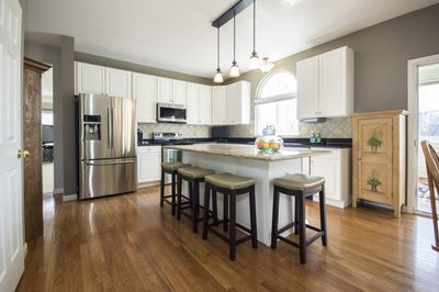 Keuken renoveren: 7 tips voor de nieuwe keuken van je dromen