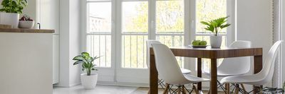 5 belangrijke functies waar je naar moet zoeken als je kunststof vensters koopt
