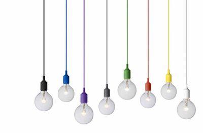 Tips voor het kopen van LED lampen