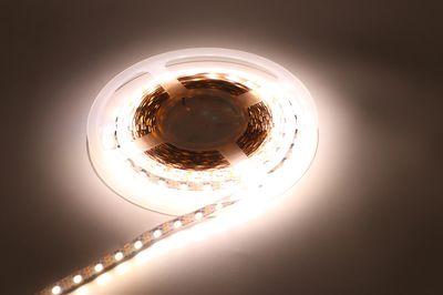 Wat zijn de voordelen van LED strips?