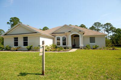 Waar moet je op letten als je een opknap woning gaat kopen?