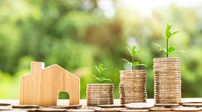 Hoe verhoog je de waarde van je woning?
