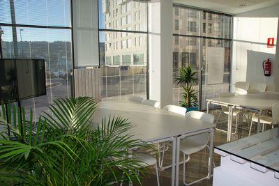 5 tips om je kantoor te verduurzamen