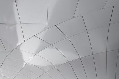 Wat is een systeemplafond?