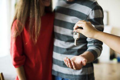 Woningprijzen blijven stijgen, huren of kopen?