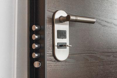 5 tips bij het beveiligen van je woning