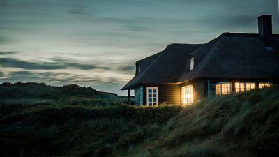 Nieuwste trend: LED verlichting in de tuin